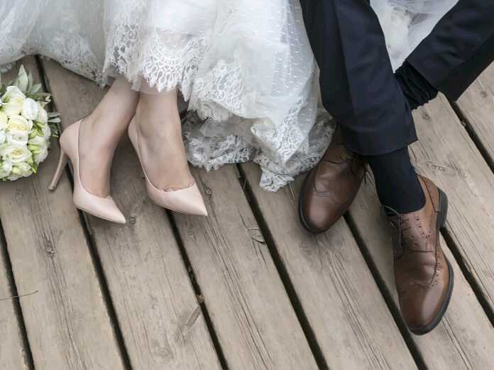 can marriage affect your love life