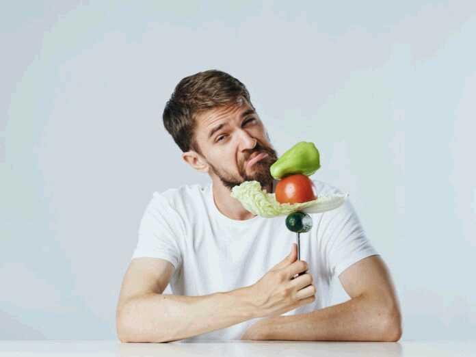 natural ways to treat erectile dysfunction