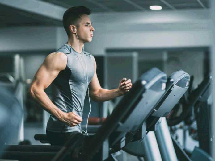 health benefits of regular physical activity