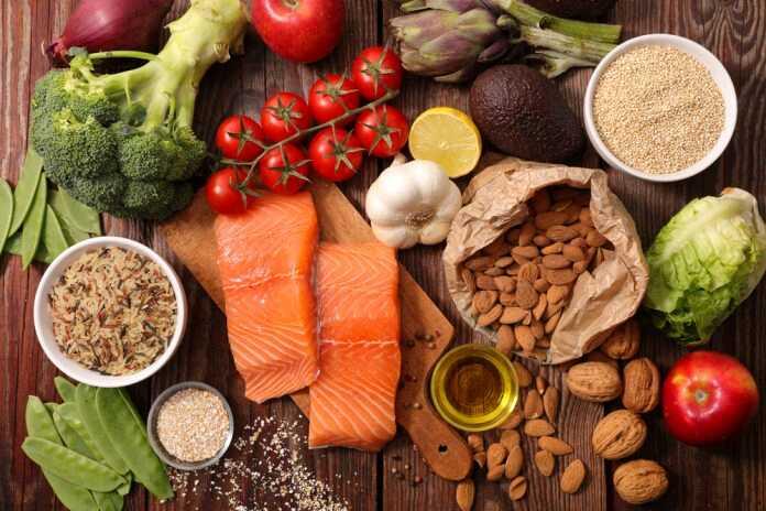 improve-your-diet